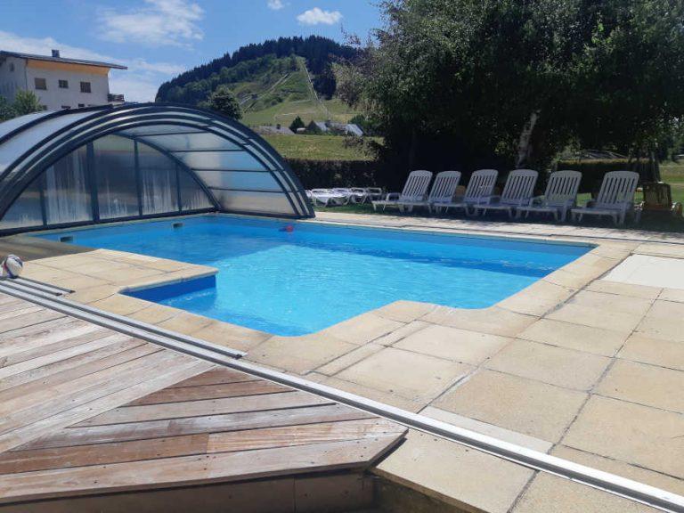 hotel-la-buffe-piscine-ete
