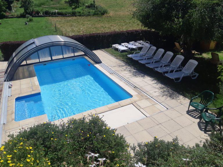 la-buffe-piscine-aerien