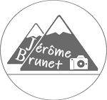 logo-jerome-brunet