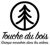 logo-touche-du-bois